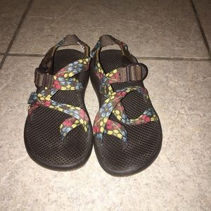 Chacos Women's Sandals